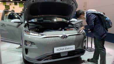 Photo of Hyundai zeigt Mobilität der Zukunft