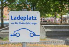 Photo of E-Fahrzeuge: Fördermaßnahmen wirken