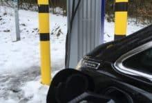 Photo of Abmahnung für Betreiber von Ladestationen für E-Autos